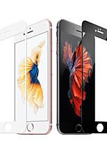 Недорогие -3d покрытие закаленное стекло для iphone 7 6 6s 8 plus стекло iphone 11pro xs max se защитная пленка для экрана защитное стекло на iphone 7 plus