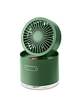 cheap -Usb Mini Fold Fans Electric Portable Hold Small Fans Originality Small Household Electrical Appliances Desktop Electric Fan