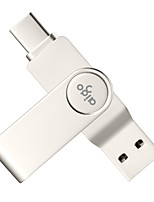 cheap -aigo 32GB USB Flash Drives USB 3.1 Shock Resistant For Computer