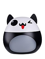 cheap -1Pc Cute Mini Cool Mute Humidifier/Home Office Student Dormitory Air Purifier