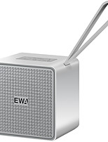 cheap -EWA A105 Mini Bluetooth Speaker Built-in Battery Portable Wireless for Smart Phone Tablet Pad Support MicroSD Card