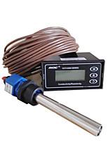 cheap -Conductivity meter Resistivity monitor Resistivity controller resistivity tester meter CT-3320