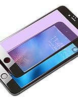 Недорогие -Анти-синий закаленное стекло для apple iphone se 2020 11 11pro xs max xs xr x 7 8 7plus 8plus 6 6s 6plus 6splus 11pro max 2.5d защитная пленка для экрана