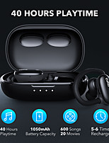 cheap -MIFA X12 TWS True Wireless Earbuds Bluetooth 5.0 Stereo for Travel Entertainment