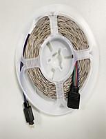 cheap -1pc 2835 SMD Strip Light Accessory Plastic Accessories