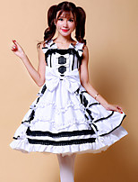 cheap -Inspired by Love Live Anime Cosplay Costumes Japanese Cosplay Suits Dress For Women's