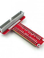 cheap -Raspberry Pi B Special Accessories T GPIO Extension Board Development Board