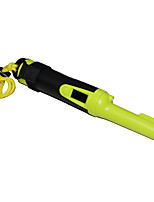 cheap -Waterproof Handheld Metal Detector HS-10 Underwater Pin Probe