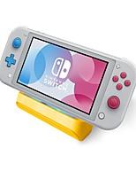 cheap -Charger Kits For Nintendo DS / Nintendo Switch / Nintendo Switch Lite Creative Charger Kits ABS 1 pcs unit