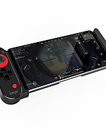 cheap -Game Accessories Kits For Android / iOS ,  Portable Game Accessories Kits ABS 1 pcs unit