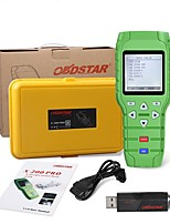 cheap -OBDSTAR X-200 X200 Pro AB Type for Oil Reset  OBD Software  EPB Function Update Online