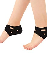 cheap -Scuba Plantar Support Foot Arch Heel Pain Relief Cushion Dancing Sport Training Protector