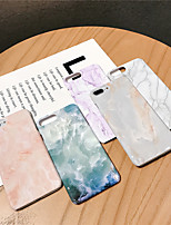 cheap -Case For Apple iPhone 7/8/7P/8P/X/XS/XR/XS Max/11/11 Pro/11 Pro Max/SE 2020  Shockproof / Pattern Back Cover Cartoon Plastic
