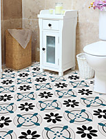 cheap -living room corridor porch thickened floor waterproof and wear-resistant tile color series