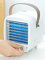 cheap -Mini Portable Air Conditioning Fan Home Refrigerator Cooler