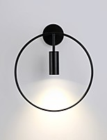 cheap -Mini Style  New Design LED Wall Lamps & Sconces Living Room  Bedroom Wall Light 110-120V  220-240V 5 W