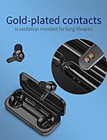 Недорогие -MIFA X3 Беспроводные спортивные наушники Bluetooth 5.0 глубокий бас стерео звук гарнитура с микрофоном громкой связи