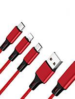 Недорогие -Замена суперкабеля для huawei p30 pro 5a USB-кабель с наддувом типа c 3.3-футовый суперскоростной кабель типа c для huawei p20 pro mate 20 pro mate 10 pro p10 plus mate 20 (белый)