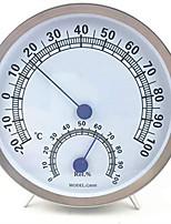 cheap -Indoor Thermometer HygrometerThermo-hygrometer 20C-100C0%-100%