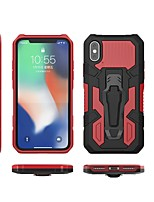 cheap -2020 new Armor TPUPC macha warrior  back clip series phone case for Samsung A10 20 30 50 70 30s 50s 70s back cover