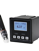 cheap -PH-1800 Industrial PH Meter Online PH Controller PH Transmitter PH Value Detector PH Meter