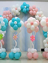 cheap -Unique Wedding Décor Latex Wedding Decorations Wedding / Party Wedding All Seasons