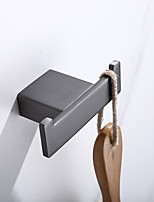 cheap -Robe Hook New Design Contemporary Stainless Steel Bathroom Wall Mounted