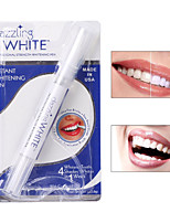 cheap -White Teeth Whitening Pen Tooth Gel Whitener Bleach Remove Plaque Stains Dental Tools Oral Hygiene Teeth Cleaning Serum