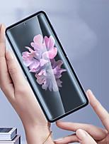 cheap -Fingerprint-free Matte Hydrogel Soft Film for Samsung Galaxy S10 Plus e 20 Plus Ultra Note 10 A90 No Glass