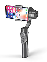 cheap -LITBest Selfie Stick Bluetooth Extendable Max Length 29 cm For Universal Android / iOS other