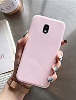 cheap -For Huawei Honor V30 Pro Shockproof TPU Soft Case Matte Silicone Case For Honor 10 i Lite 20 i Pro 8A Play 3 Protective Case Bumper Case