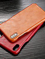 cheap -PU Leather case for iPhone 11 Luxury PU Leather Wallet Case For Apple iPhone 11 Pro iPhone 11 Pro Max iPhone XR Shockproof with Stand Back Cover Card Holder