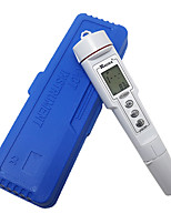 cheap -Digital PH&ORP Tester waterproof ORP meterORP tester pH Meter Water Quality Diagnostic-tool