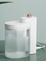 cheap -Household Desktop Humidifier from Xiaomi youpin