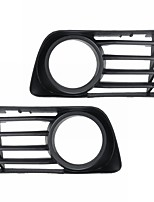 cheap -Front Left/Right Fog Light Lamp Cover For Toyota Prius NHW20 2004-2009