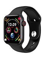 Недорогие -C300 умные часы мужчины водонепроницаемый smartwatch сердечного ритма артериального давления кислородный монитор Bluetooth фитнес-трекер для Android IOS