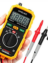 cheap -MS8232 Portable Digital Multimeter Non-Contact DC AC Voltage Current Tester Meter Auto Power off