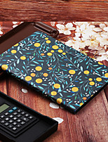 cheap -Case For Apple ipad Pro 11'' 2020 iPad Mini 5  iPad Mini 4 with Stand  Flip Pattern Full Body Cases Tree PU Leather for iPad 5 iPad 6 iPad 2018 iPad 2017 iPad Pro 11'' iPad Pro 10.5  ipad mini 1 2 3