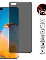 cheap -3D Curved Anti-spy Tempered Glass For Samaung Galaxy S20 S20Plus  S20 Ultra  S10 S10Plus  S10E Anti-Peep Privacy Screen Protector for Galaxy Note 10  Note 10Plus  Note 9  8  S9 S9Plus  s8