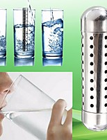cheap -New Arrival Water Purifier Ionizer Stick Raise pH Neg Charged Structured Water Alkaline Water Purifier Alkaline Water Sticks