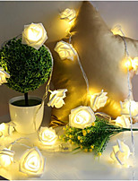 cheap -Unique Wedding Décor Eco-friendly Material Wedding Decorations Wedding / Party Wedding All Seasons