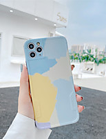 cheap -IMD Design Oil Painting TPU for Apple iPhone Case 11 Pro Max X XR XS Max 8 Plus 7 Plus SE(2020) Protection Cover