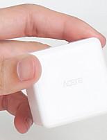 cheap -Original Aqara Magic Cube Remote Controller Sensor Remote Control Switch From Xiaomi Eco-System