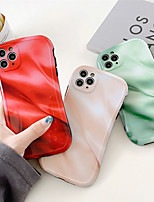 cheap -Marble TPU for Apple iPhone Case 11 Pro Max X XR XS Max 8 Plus 7 Plus SE(2020) Protection Cover