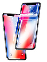 cheap -Hydrogel Film Screen Protector for iPhone 11 / iPhone 11 Pro Full Cover Soft Hydrogel Film Screen Protector for iPhone 11 / X / XR / XS Max / 11 Pro Max