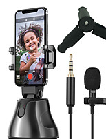 cheap -LITBest Selfie Stick Bluetooth Extendable Max Length 16.5 cm For Universal Android / iOS