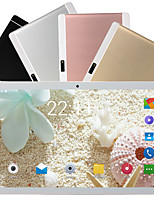 cheap -ZH960 10.1 Inch Android Tablet 2GB+16GB
