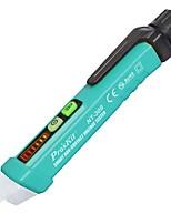 cheap -AC/DC LCD Digital Electric Test Pen Pencil Voltage Detector Tester 12V/48V  1000V