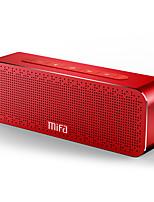 Недорогие -MIFA A20 Bluetooth Открытый динамик мини водонепроницаемый динамик для мобильного телефона