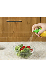 cheap -Lemon Sprayer Fruit Spray Juice Squeeze Press Nozzle Kitchen Tool Creative Mini